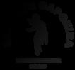 Respeite Capoeira